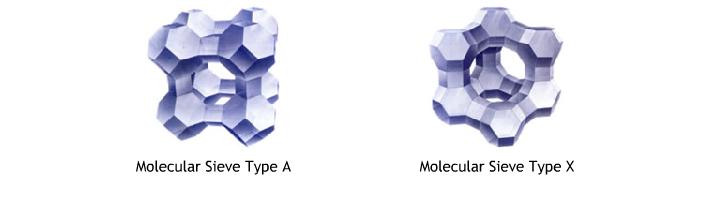 molecular_1